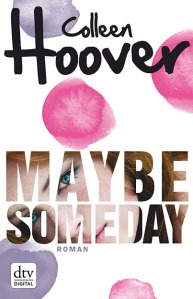 maybe_someday-9783423428972